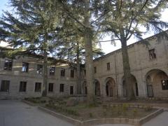 Palazzo Scolopi