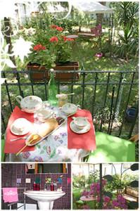foto_home2011