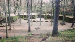 bb tempio pausania